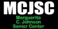 Marin City Senior Center