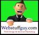 Webstuffguy.com