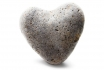 Heart Rock Healing Acupuncture