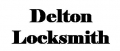 Delton Locksmith