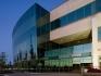 Kaiser Permanente Rancho Bernardo Medical Offices