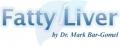 Fatty-Liver.com