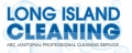 Long Island Cleaning Services