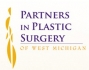 Partners in Plastic Surgery