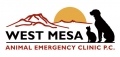 West Mesa Animal Emergency Clinic