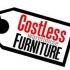 Costless Warehouse Furniture