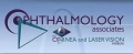 Ophthalmology Associates