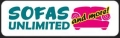 Sofas Unlimited and More!