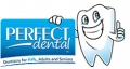 Perfect Dental - Roslindale