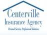 Centerville Insurance Agency Inc