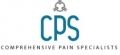 Comprehensive Pain Specialists