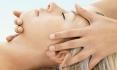 Hands That Heal Massage and Wellness Center
