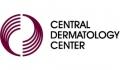 Central Dermatology Center