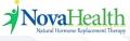 Nova Health HRT