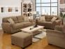 Arhaus Furniture - Chicago