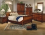 Arhaus Furniture - Edina