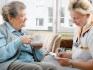 Home Instead Senior Care of Nashua, NH