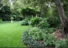 Southern Homes & Gardens Landscaping