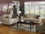 Arhaus Furniture - Oakbrook