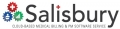 Salisbury Associates Medical Practice Management Corporation
