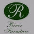 Riner Furniture