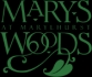 Maryswoods Home Care Services