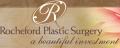 Rocheford Plastic Surgery