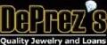 DePrez Quality Jewelry & Loan