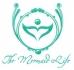 The Mermaid Life