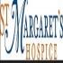 St. Margaret's Hospice