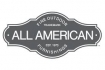 All American Fine Outdoor Furnishings
