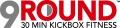 9Round Fitness & Kickboxing In Kearney, MO-S. Jefferson St