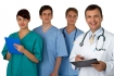 Houston Medical Wellness Clinic