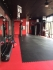 9Round Fitness & Kickboxing In Reno, NV-South Meadows Parkway