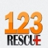 123-Rescue - Software Support Services