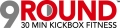 9Round Fitness & Kickboxing In Las Cruces, NM-El Paseo
