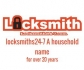 24 Hr Lock Smith Losangeles