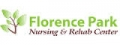 Florence Park Care Center