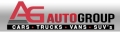 AG Auto Group