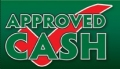 Approved Cash Advance