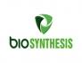 Bio-Synthesis Inc.