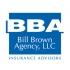 Bill Brown Agency LLC