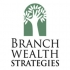 Branch Wealth Strategies