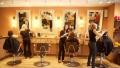 Globe Salon