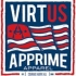 Virtus Apparel
