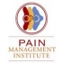 Pain Management Institute