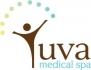 Yuva Medical Spa