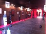 9Round Fitness & Kickboxing In Springfield, OR