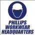 Phillips Workwear Headquarters