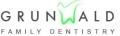 Grunwald Family Dentistry